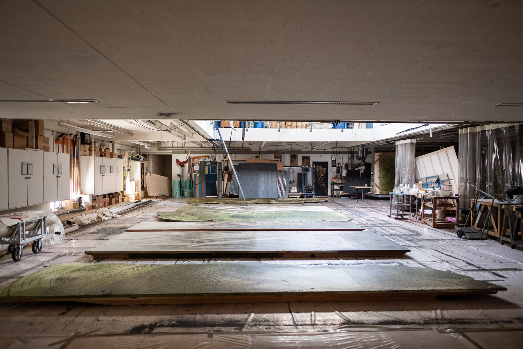 Operhaus_Atelier_1