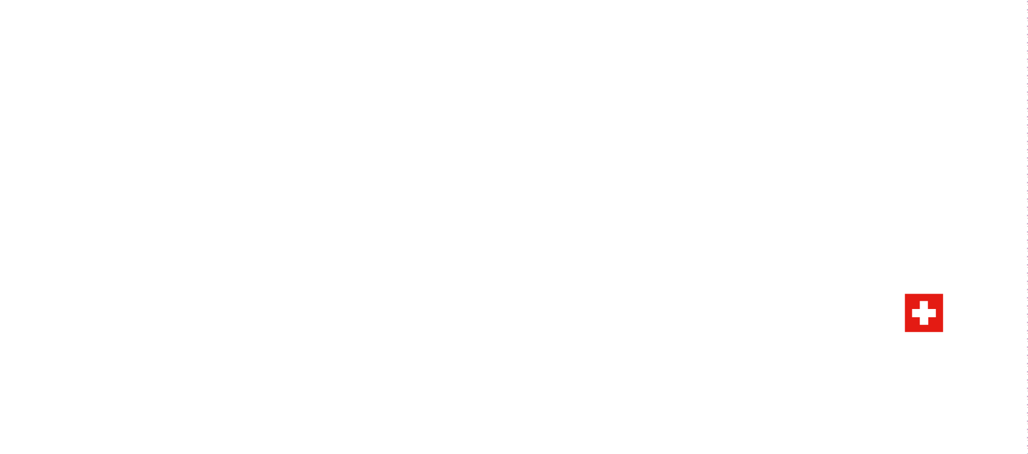 logo_exclusive_adventure_white_AOLM_2000