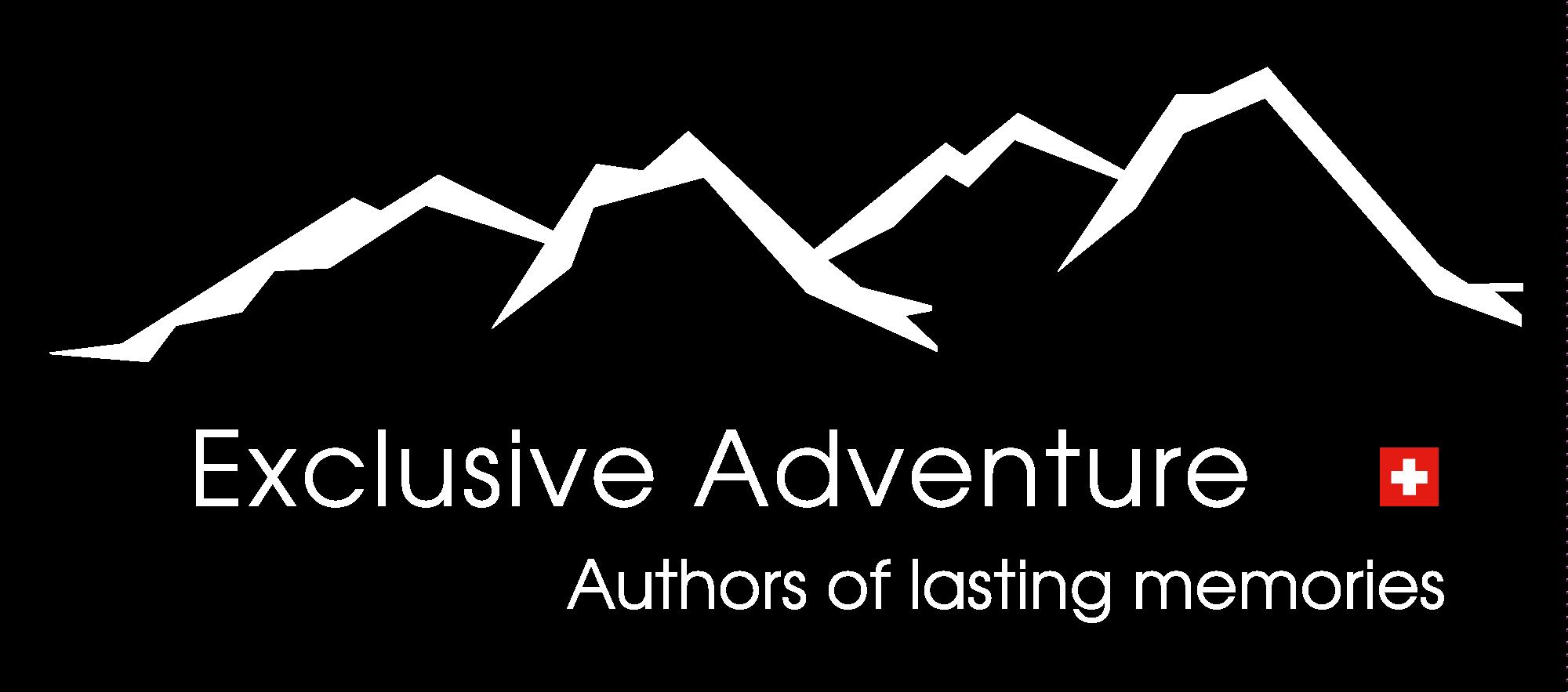 logo_exclusive_adventure_white_AOLM_2000